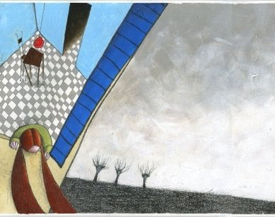 elena-baboni-lupo-2