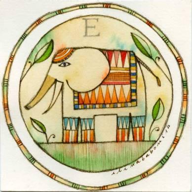 elena-baboni-E-lefante