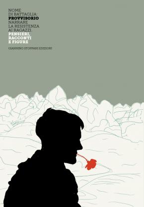L'antologia edita dalla Cooperativa Stoppani in occasione del 25 aprile 2015
